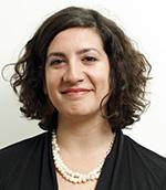 Alison Laichter