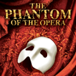 Phantom of the Opera Master CL