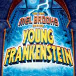 Young Frankenstein Class