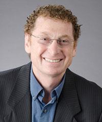 Eli Bermanf